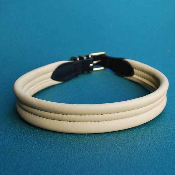 hundehalsband soft